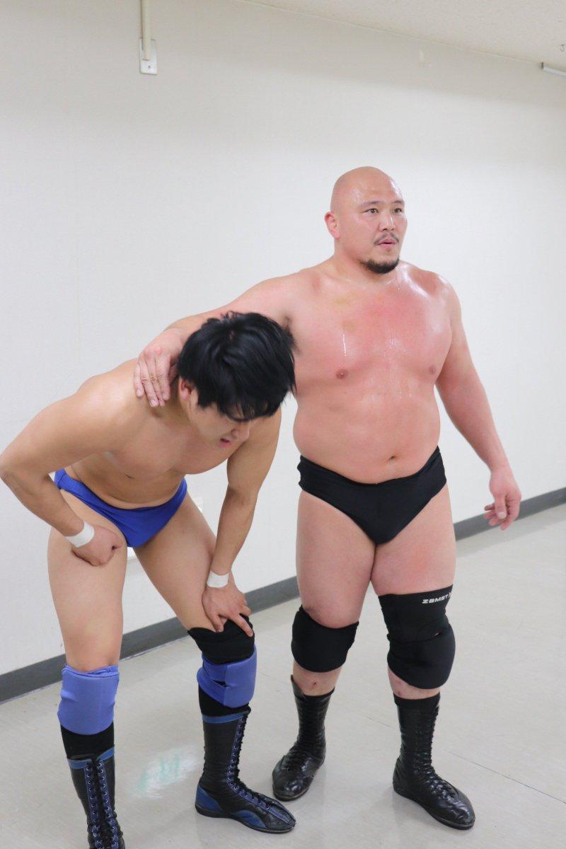 "BJW: ""Hakata Heart"" Adiós al Hakata Star Lanes 5"
