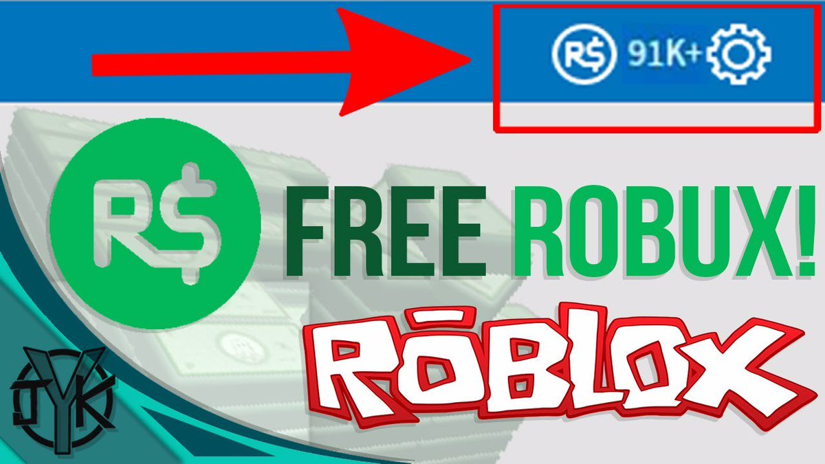 Robux Roblox Hack Tool Mobilel89306631 Twitter