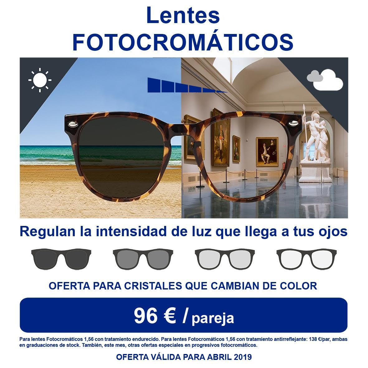 428d9a81f5 No te preocupes, en #Ópticas Rouzaut tenemos solución: #lentes  fotocromáticos que regulan intensidad de luz que llega a tus  #ojos.pic.twitter.com/9SGpZrkot1