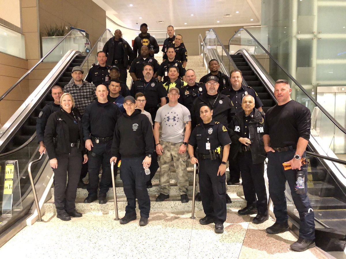 Dallas SWAT (@DPDSWAT)   Twitter