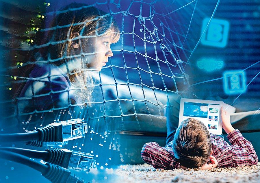 картинки на тему компьютер и человек самарской области адресами