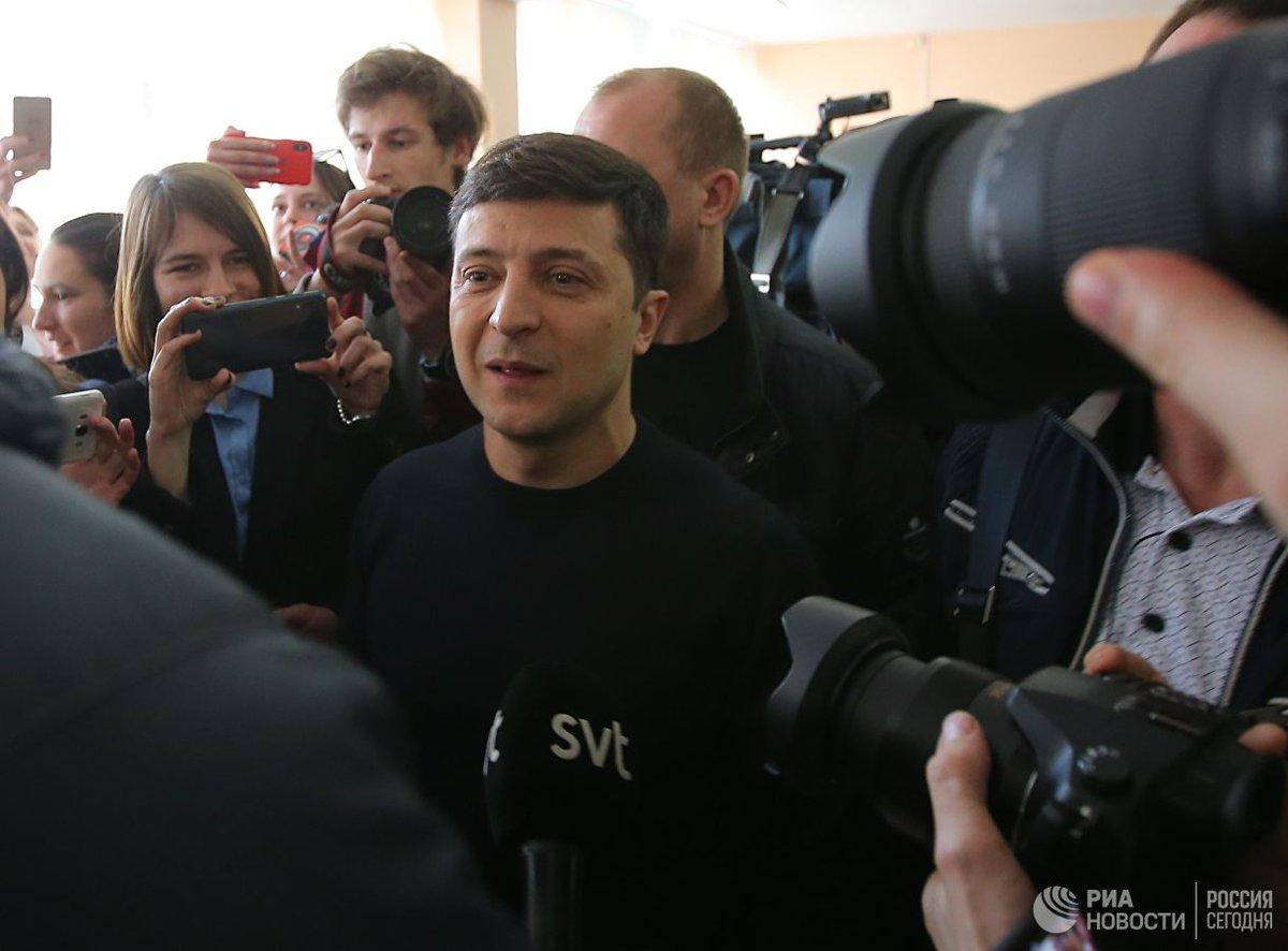 Такое не прощают: Москва прекратила все отношения с командой Зеленского – украинский эксперт