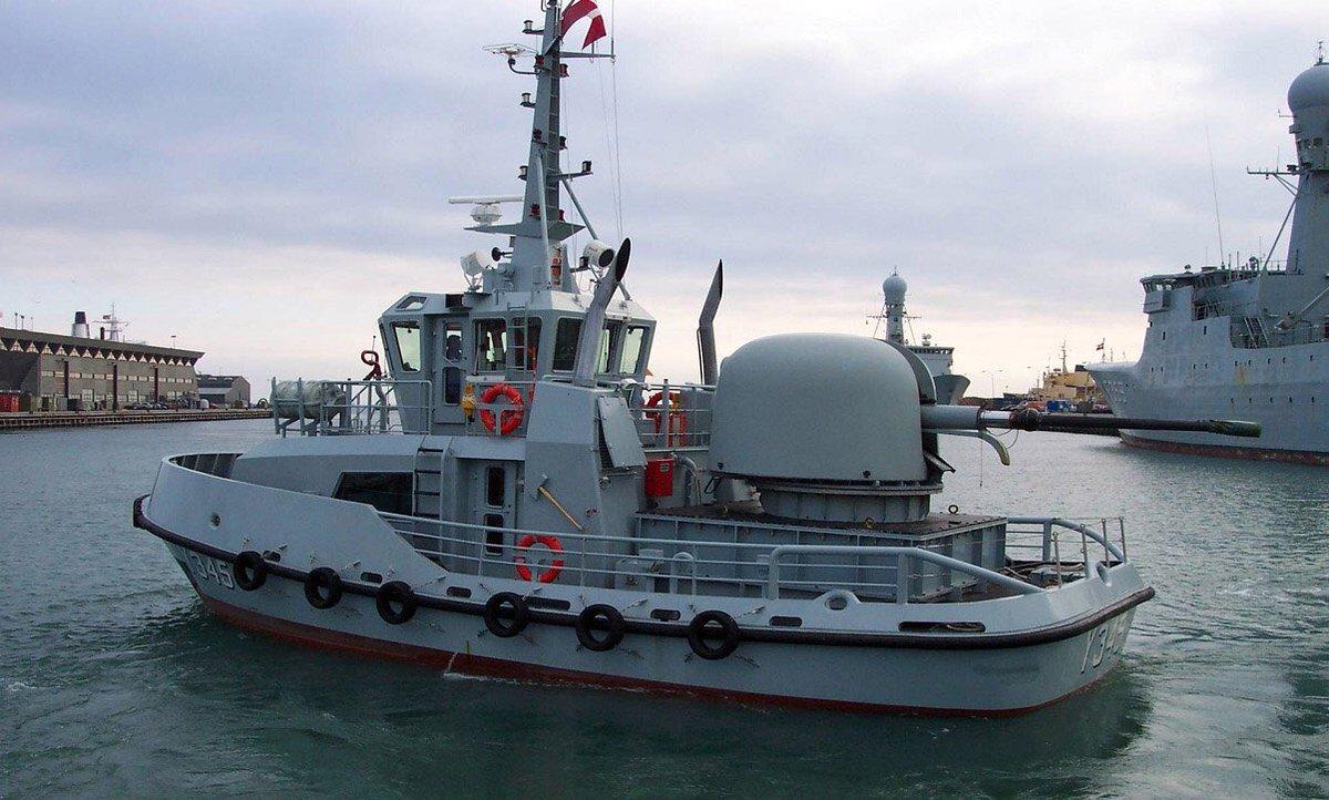 Russian Navy: Status & News #4 - Page 34 D3Du4v6XgAAU-Uq