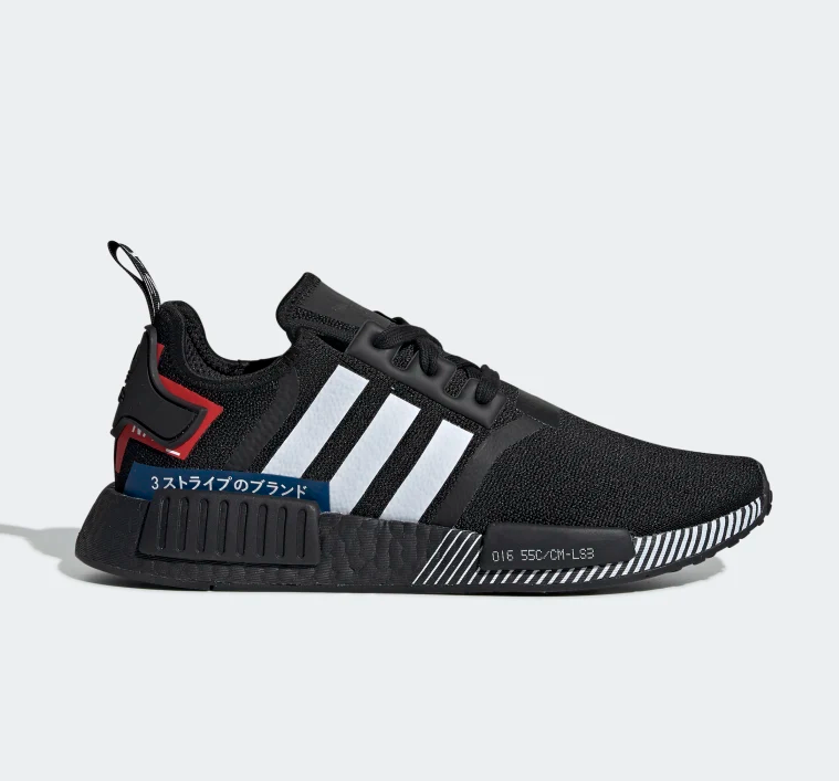 8fe6a4d7e Sneaker Shouts™ ( SneakerShouts)