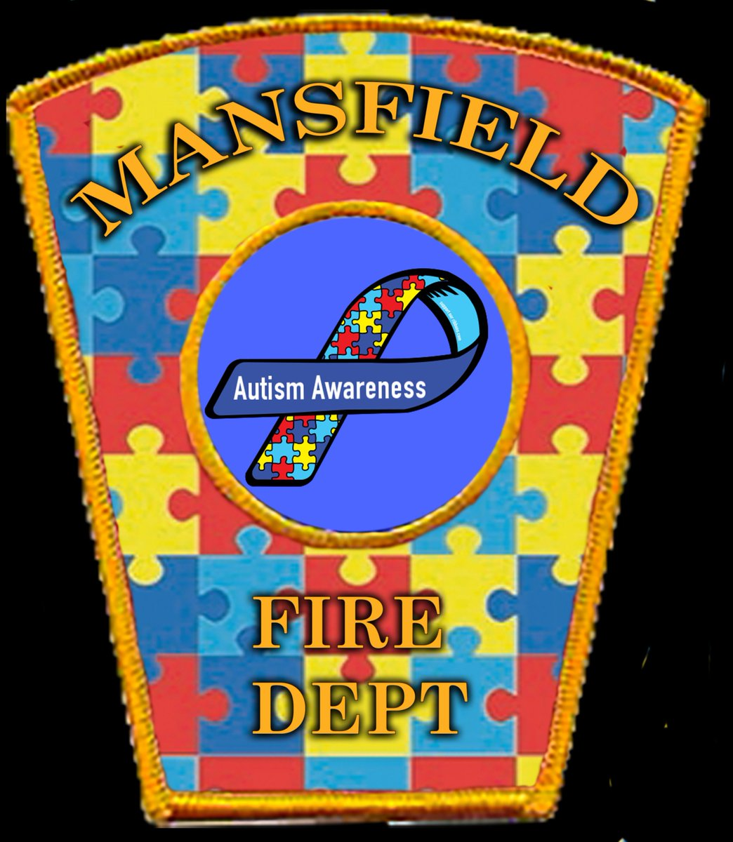 Mansfield FD 1820 (@MansfieldFD1820) | Twitter