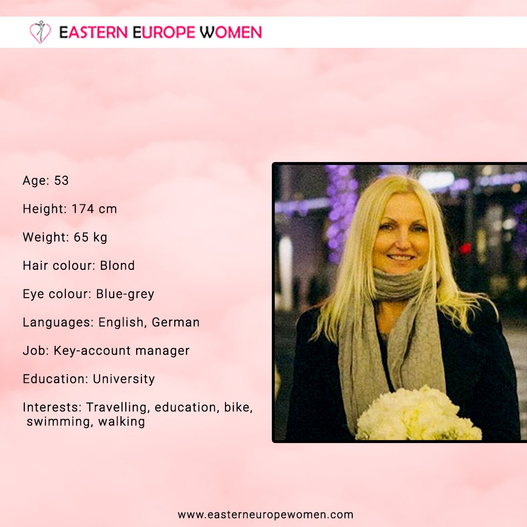 Eastern europe dating sites