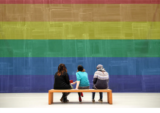 Gifted and LGBTQ+ in Education: When Worlds Collide #hoagiesgifted #bloghop #specialpopulations #gbltq #parenting ...