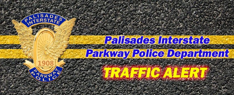 ParkwayPolice