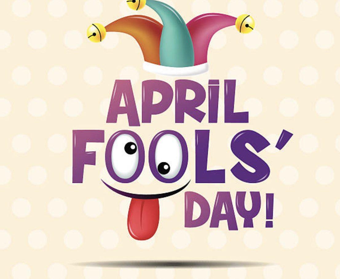 Adult prank april fool, paris hilton nude sample video clip