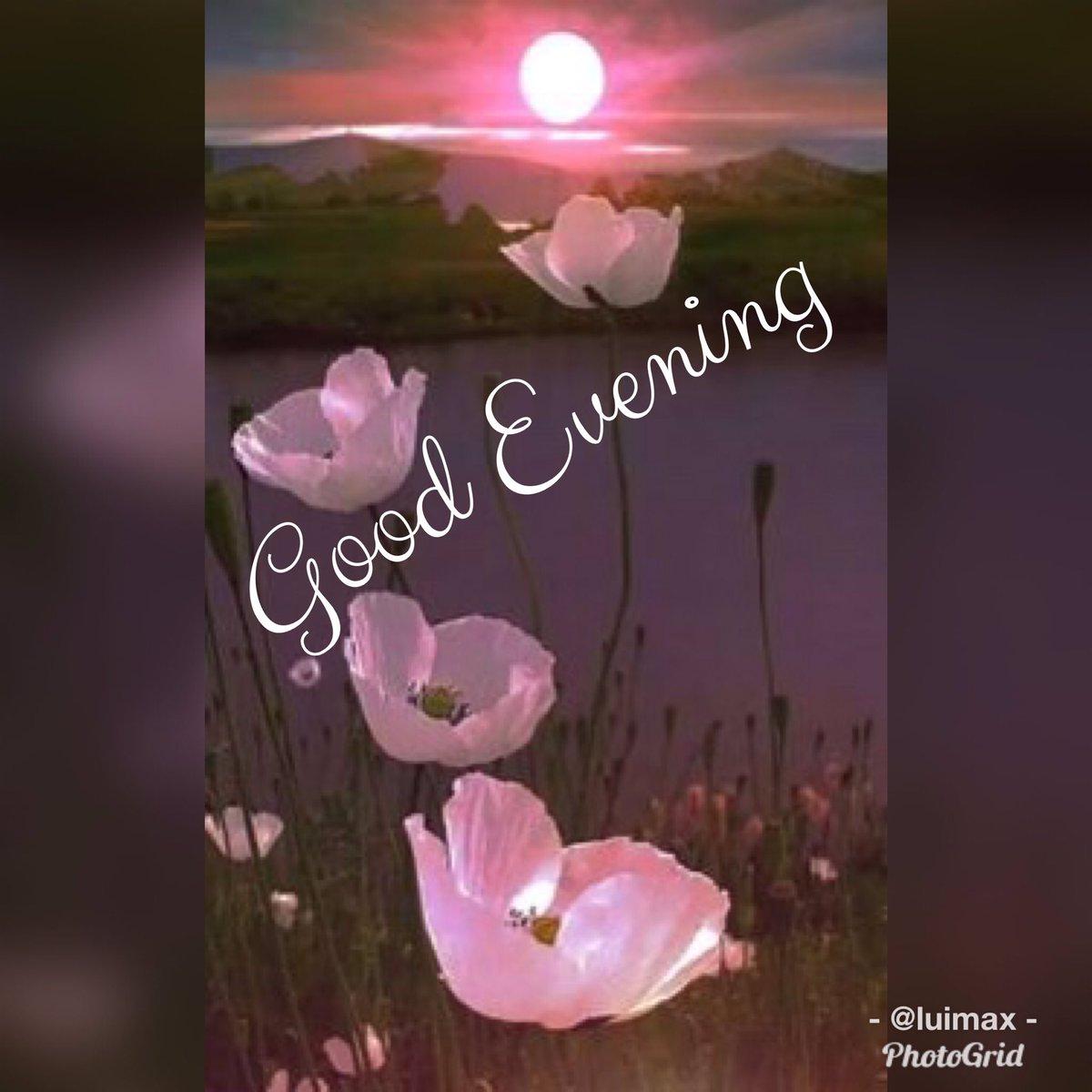 Yours On Twitter Good Morning Sis Luimaxm16 Blessed Tuesday Aldubnationholdingon Https T Co Jwi5oydcaq