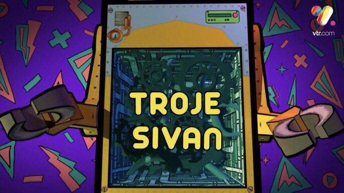 Troye Sivan @ troyesivan