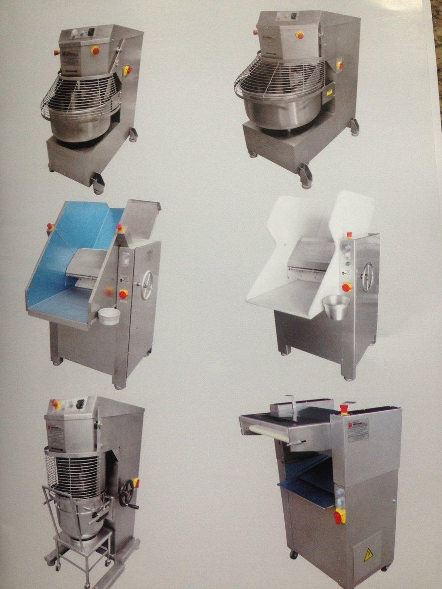 Pesquisando sobre equipamentos de #padaria e #confeitaria, a http://formaxbr.com.br, tem. Solicite seu orçamento, ou ligue 41-99974-1105.
