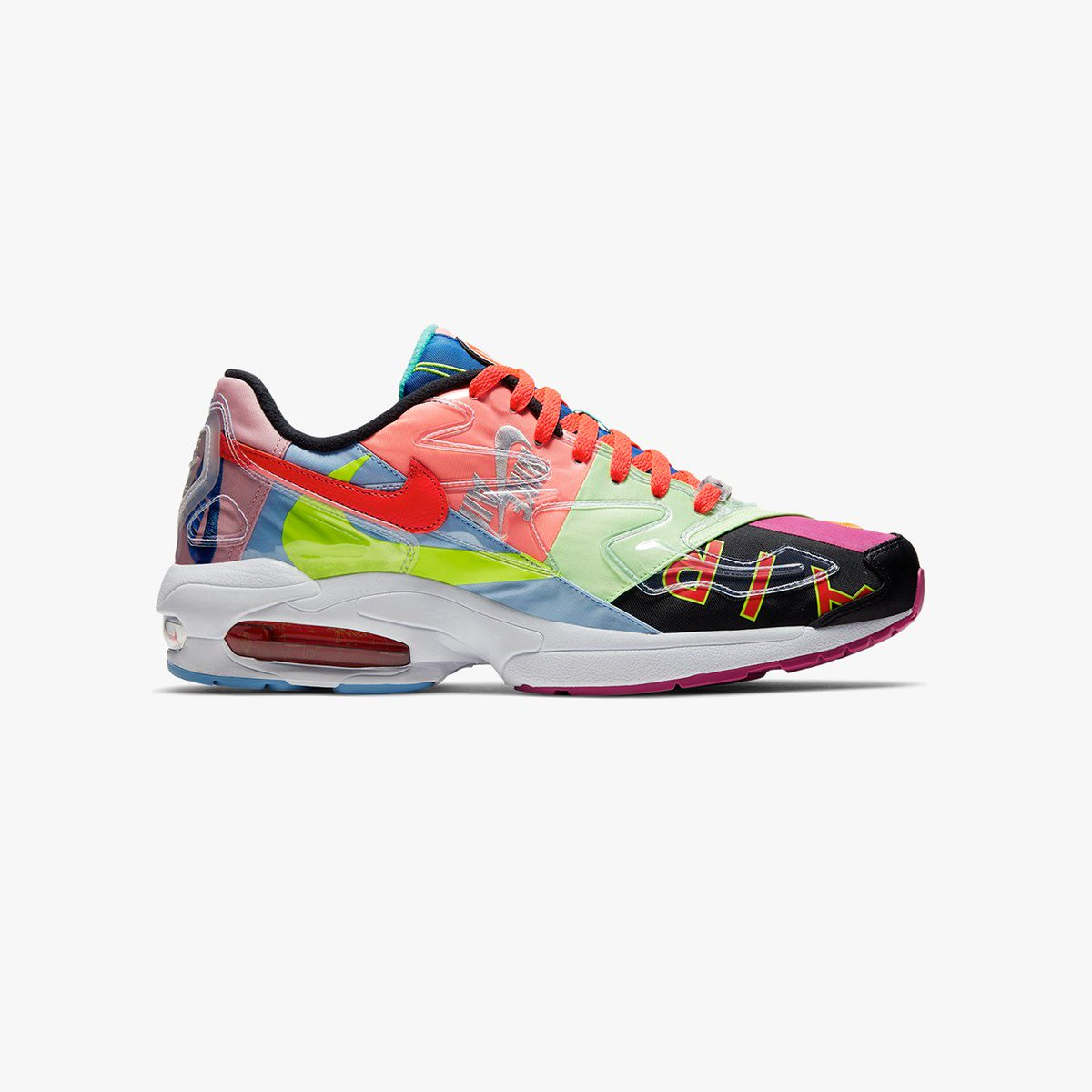 sports shoes d8b18 57634 ... access here httpsbit.ly2TKqeX7  Releasing in-store FCFS on Apr  5th  all SNS locations. Registration ends on Apr 4th at 10AM CEST.