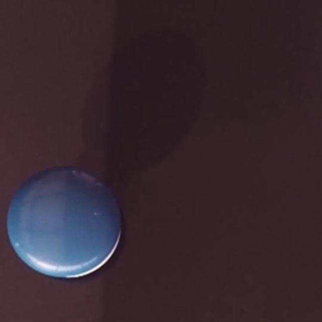 Assista os seus filmes favoritos com apenas um toque no #FIBARO The Button! . . #automacaoresidencial #automaçãoresidencial #automacaodecasa  #casainteligente #casadofuturo #arquitetura #inovattivehome #arquitetando #arquiteturamoderna #casasluxuosas #lu… https://ift.tt/2WGBiXj