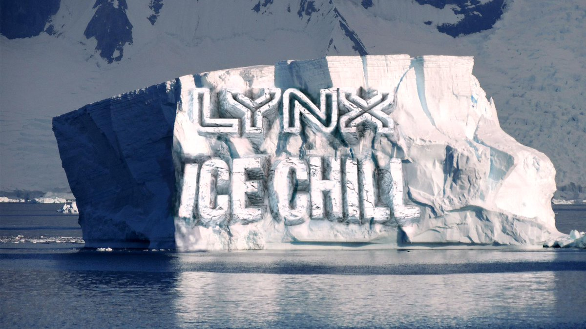 Lynx (@lynx) | Twitter