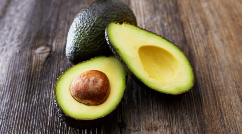 Avocados could vanish in 3 weeks if U.S. closes Mexico border http://dlvr.it/R1yrF9