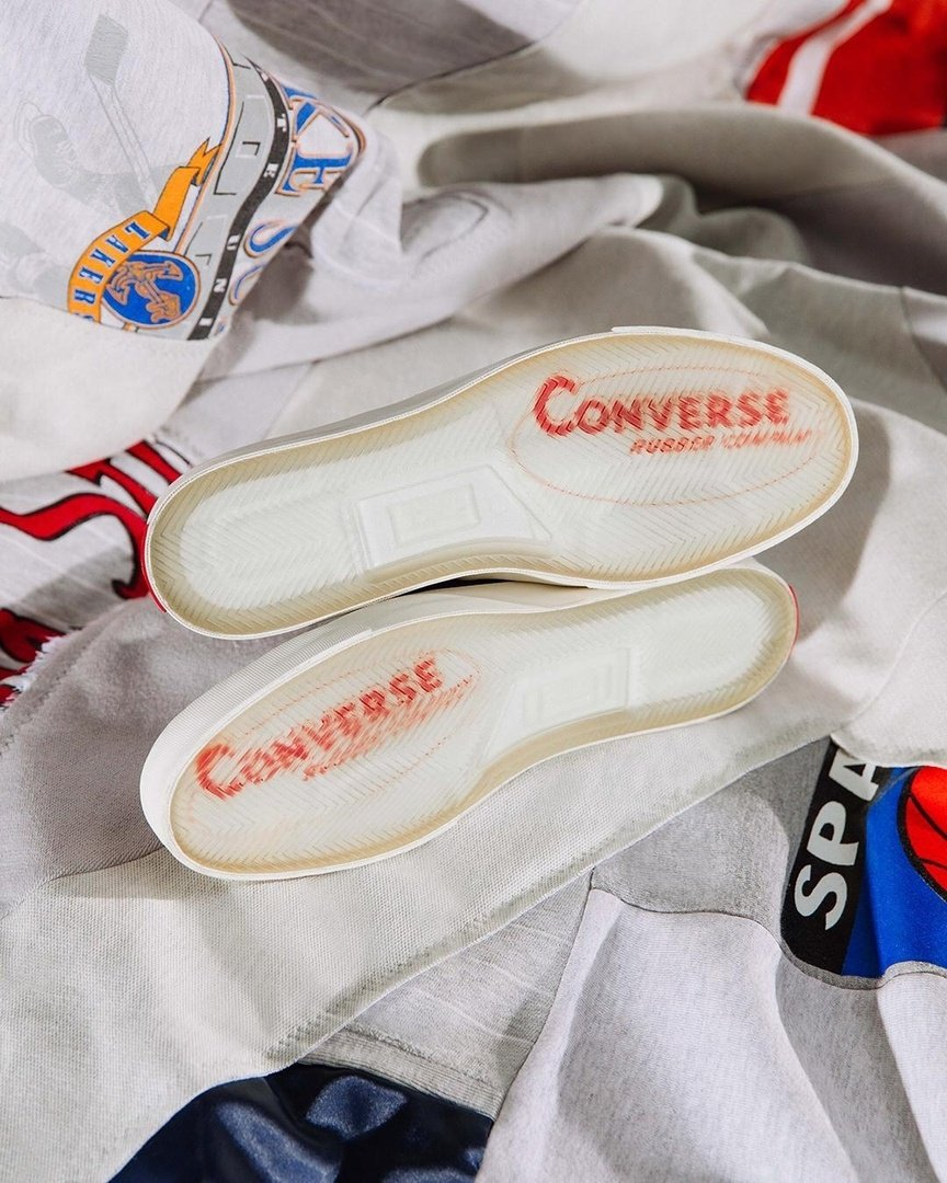0f36996545e90f  London sneaker retailer  Footpatrol ldn has unveiled an upcoming  Converse  collaboration. https   hypb.st zl0he pic.twitter.com AEuHNDJxrq
