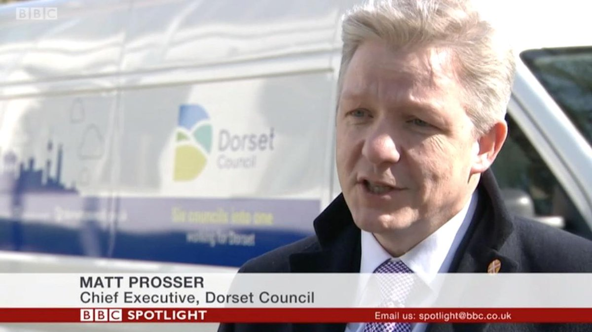 New #Dorsetcouncil package on BBC Spotlight for the start of the new combined council for #dorset. If you have missed, catch for 24 hours on player. #freelance #broadcast #tv #news #cameraman #cameraoperator #devon #somerset