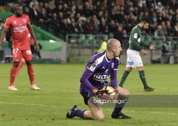 30EME JOURNÉE DE LIGUE 1 CONFORAMA :  ASSE - NO   - Page 3 D3GP4kQXgAAt1Pu?format=jpg&name=360x360