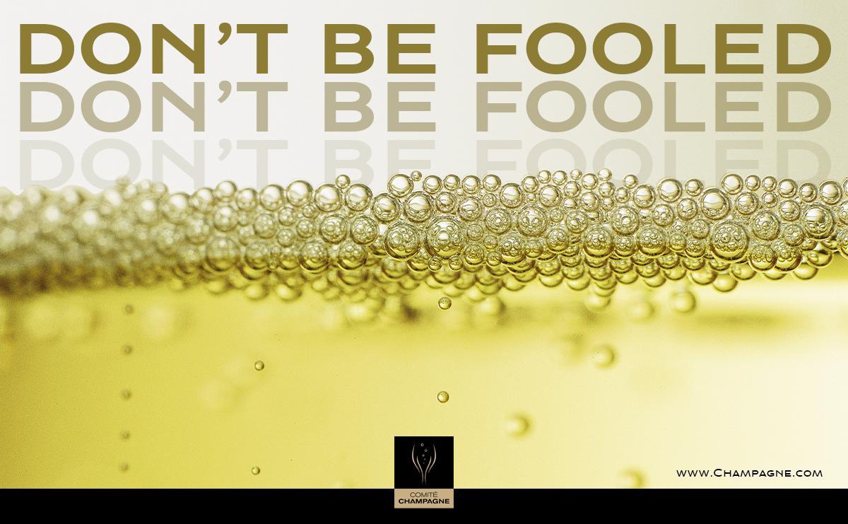 Champagne bureau usa champagnebureau twitter