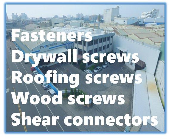 Hashtag #drywallscrews sur Twitter