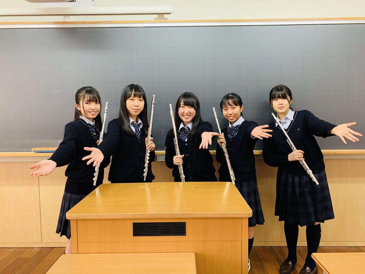 横浜 中 大 GUNDAM FACTORY