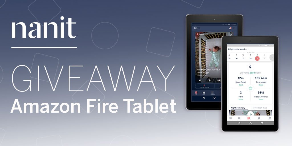 up to announce Amazon Fire Support for