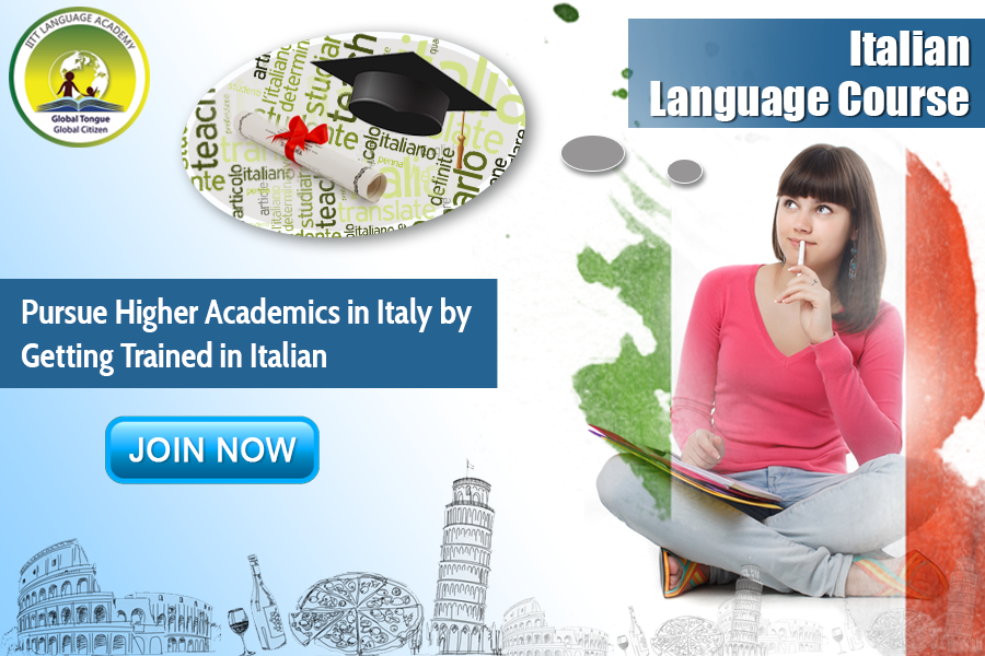 Language_Training_Institute tagged Tweets and Downloader | Twipu