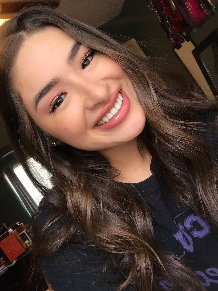 """Alicia Smiles alicia gomez on twitter: """"smiles for dayssss… """""""