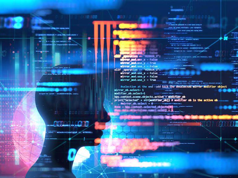 view Общая технология отрасли: Программа, методические указания