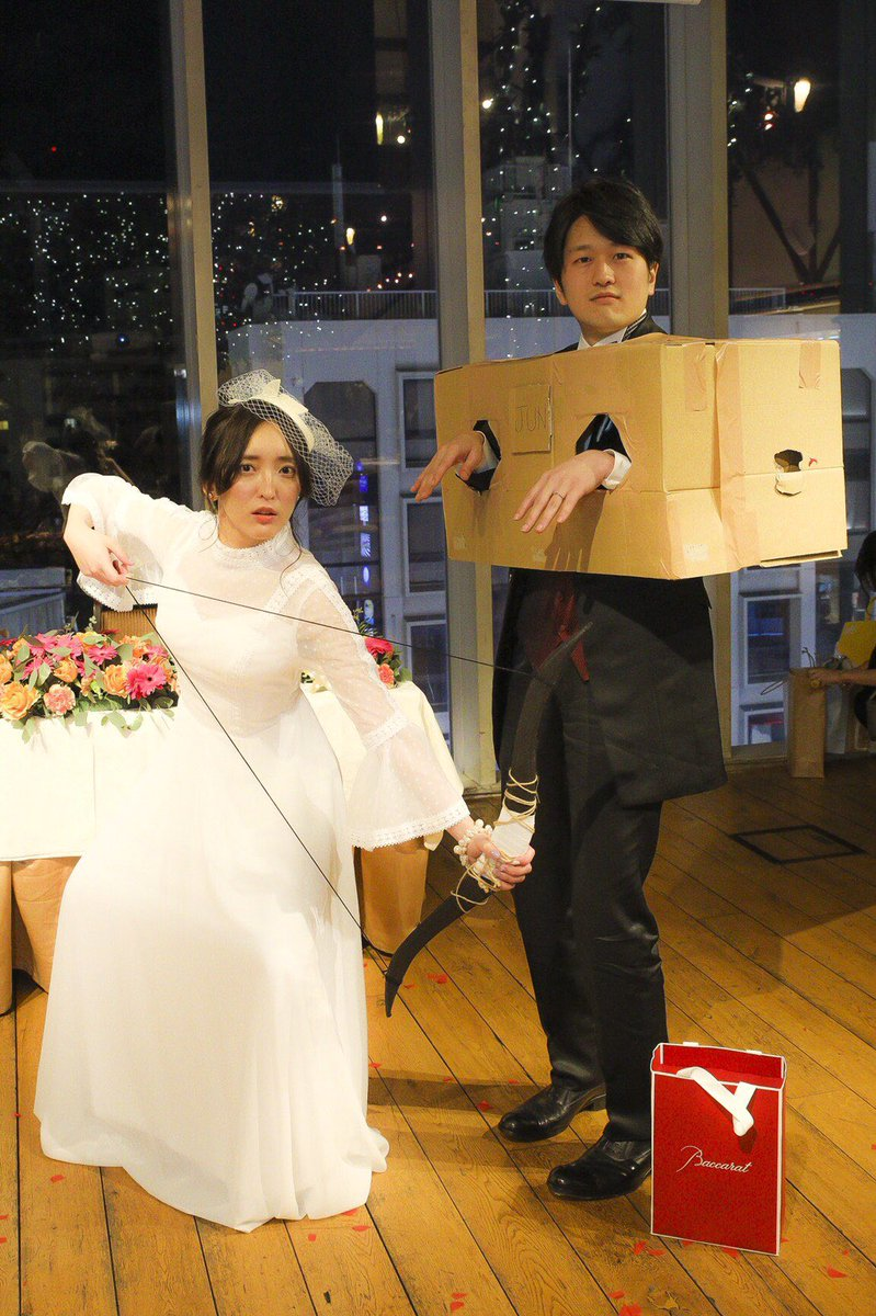淳 結婚 柴田