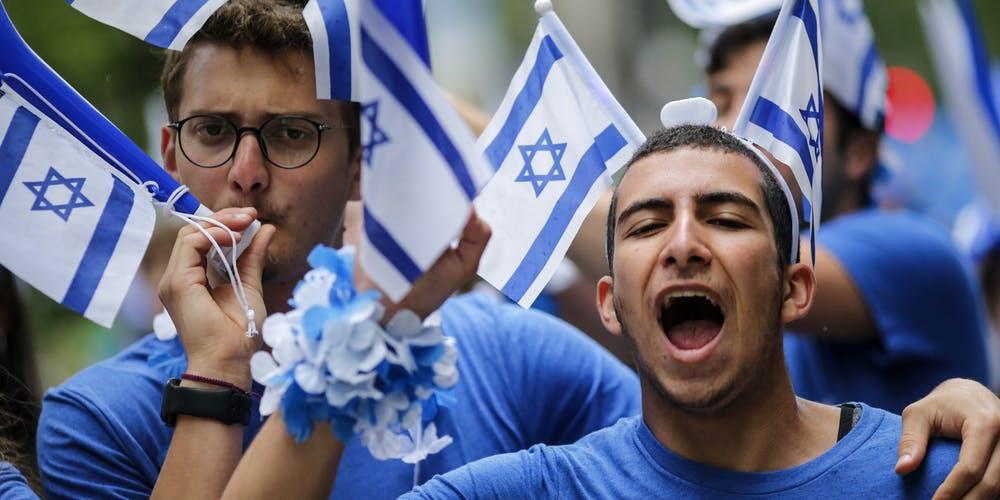 以色列将大麻非刑事化