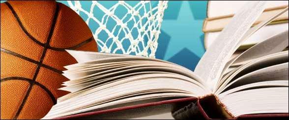 """Este año, entre los seleccionados para participar en la GIRA 2019, otorgaremos la primera """"BECA-GIRA"""" al jugador con mejor expediente académico. Ánimo a todos!!! Un último esfuerzo!!! #disfrutemfentbàsquet #bàsquetformatiu"""
