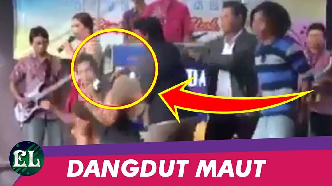 DANGDUT PEMBAWA MAUT !!! Chek Video : https://youtu.be/M-3S25WuOeo  #dangdut #dangdutmesum #dangdutmesum #viavallen #nellakharisma #jihanaudy123_real #dangdutkoplo #brodin #newpalapa #sagita #maut #dead #kill #Pilpres2019 #pilpres #JokowiPutihMenang #viralvideopic.twitter.com/1w3fPvlsoW