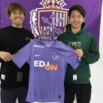 yusuke_tasakaのサムネイル画像