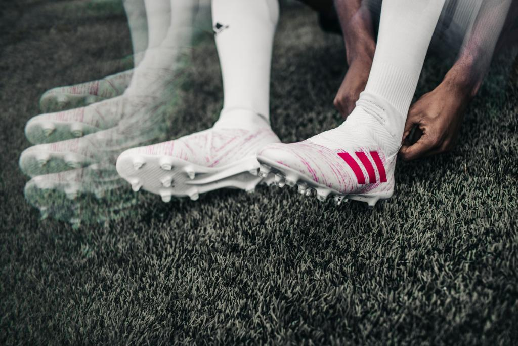 e9140ee9e9f1b adidas Football ( adidasfootball)