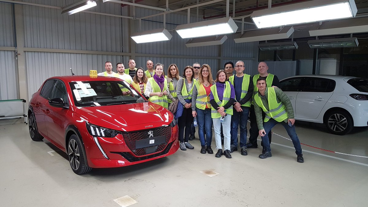 2019 - [Peugeot] 208 II (P21) - Page 22 D3J0qESWAAAm_7q
