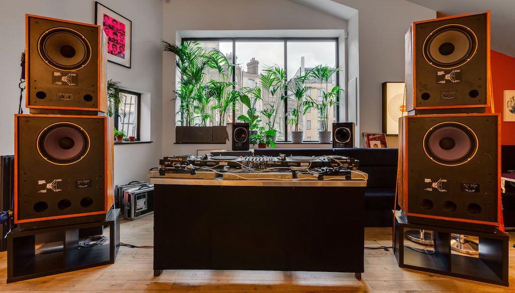 The Vinyl Factory on Twitter: