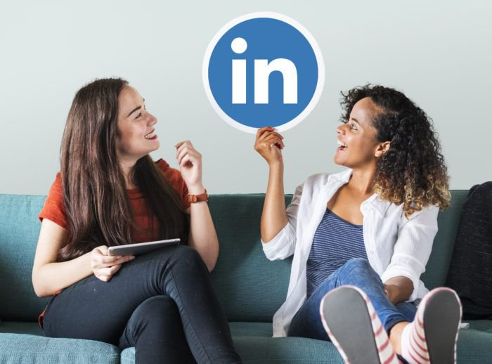 Want to know how best to use LinkedIn jobs? Wondering how you can use it to it's fullest? Download our quick guide, created by 10Eighty's LinkedIn specialist and Career Coach Sarah Burgess.  http://bit.ly/2FQwuZV #LinkedIn #LinkedInTips #LinkedInjobs #jobseekers  #jobsearch