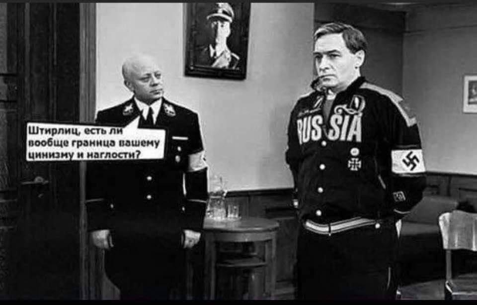 Ни Порошенко, ни Зеленского во втором туре не поддерживаю, - кум Путина Медведчук - Цензор.НЕТ 3213