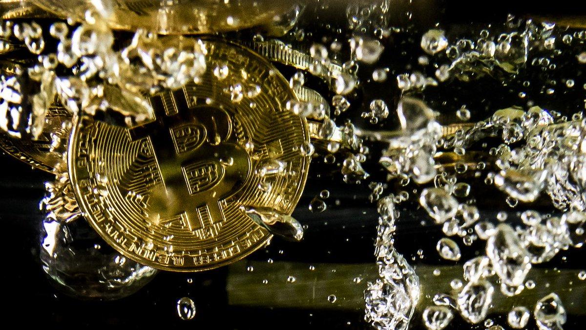 crypto exchange jae