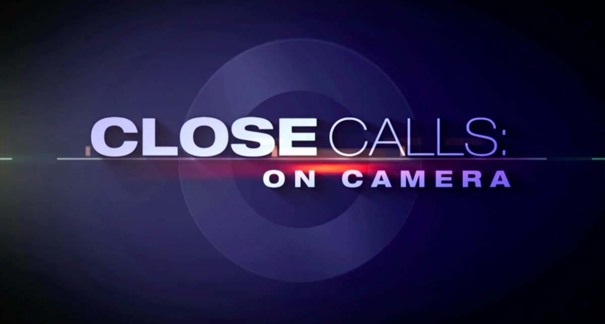 Part of my filming of a rescue,  is being featured on next weeks broadcast of BBC1's programme Close Calls:On Camera with presenter Nick Knowles.  #freelance # #broadcast #cameraman #cameraoperator #tv #bbc #dorset #devon #somerset  #filming #broadcasting #news #sony #live