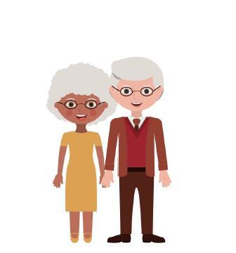 Zelf of sámen #redzaam?! Discussieer op 17 april 2019 mee over hoe sámen zorg voor en ondersteuning van #ouderen te verbeteren. Met seniorenpopkoor Lust for Life en schrijver Kader Abdolah. Inschrijven via http://lasa-vu.nl of http://bit.ly/1M4DqRK