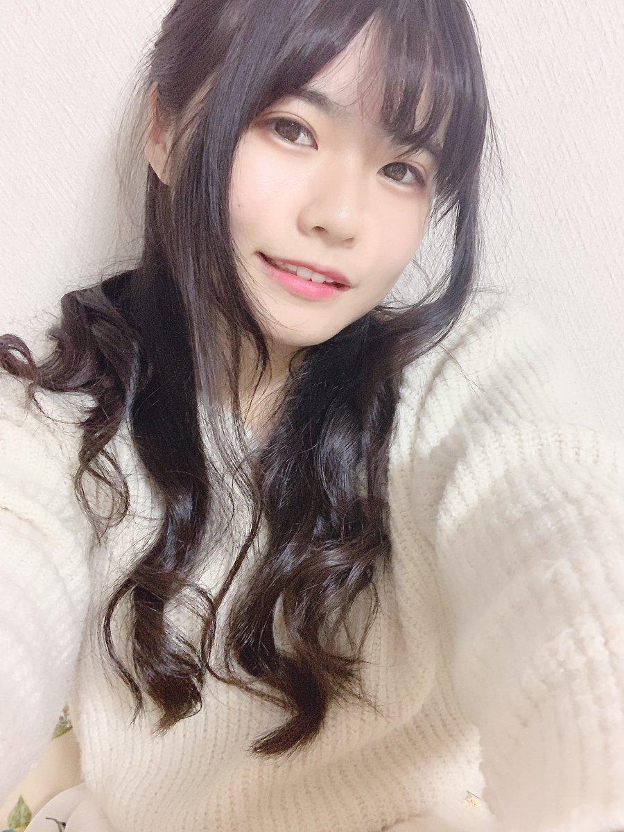 「にじみんチャンネル」の画像検索結果