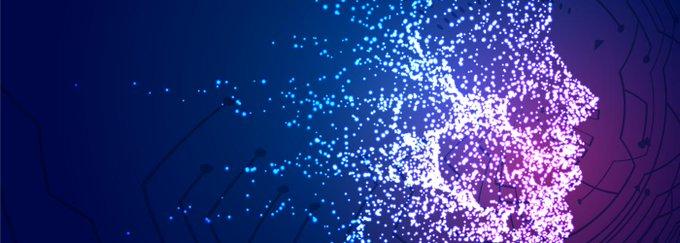 La #IA avanza a pasos agigantados y ya está revolucionando la experiencia con el...