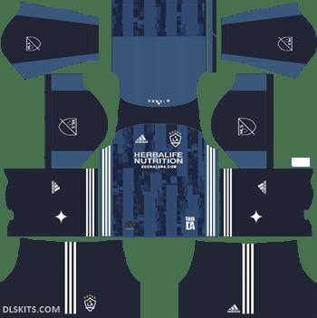 DLSKits5 http://dlskits com/dream-league-soccer-kits-la-galaxy-2019