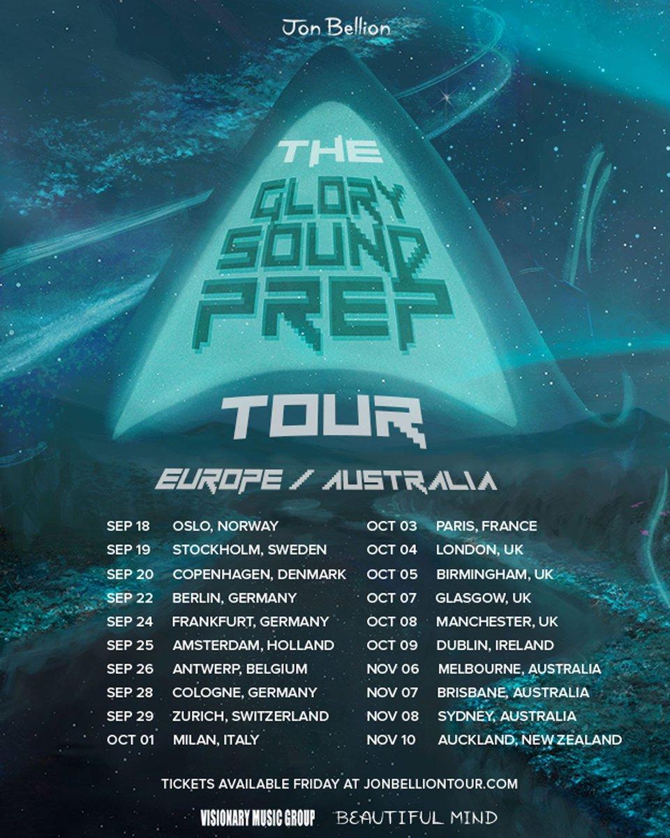 Europe ⚔️ Australia !!!!!!