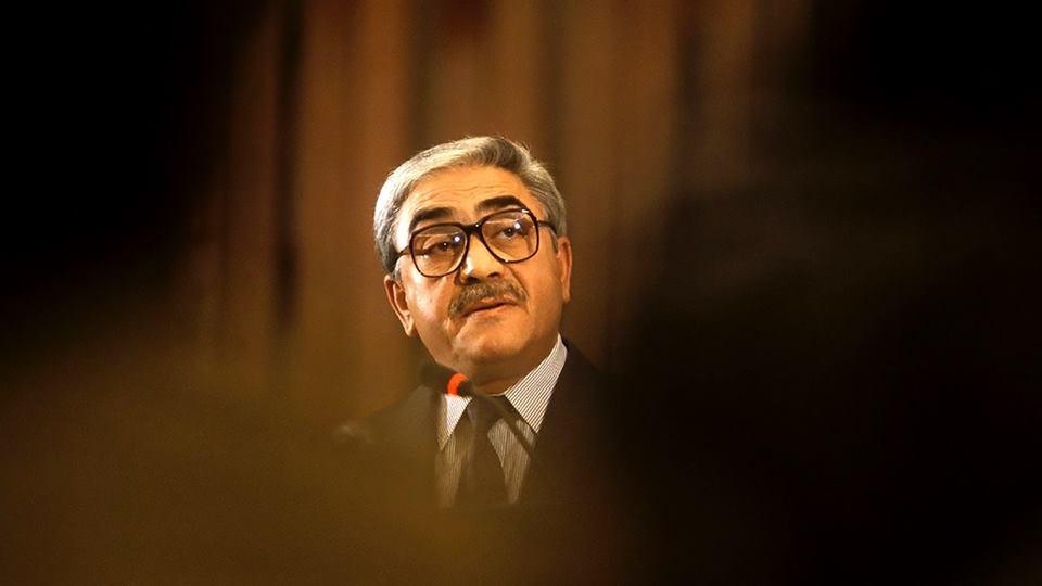 الوضع السياسي في الجزائر - متجدد  - صفحة 4 D3JsuZ2WkAEnfcR