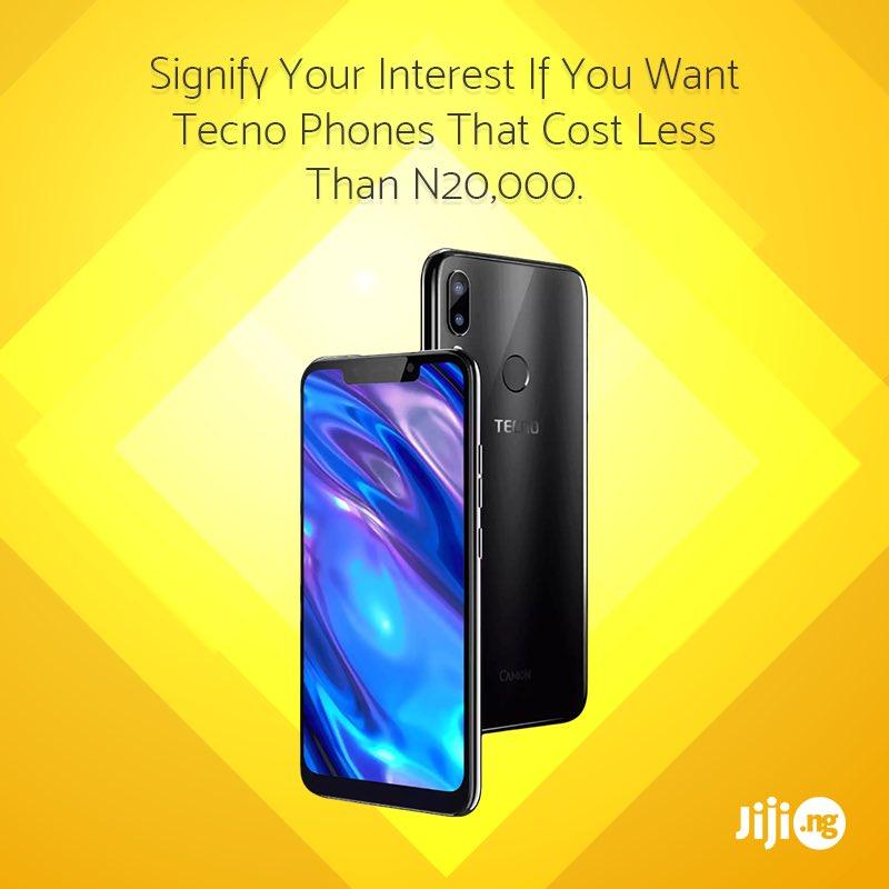 Jiji (@JijiNigeria)   Twitter
