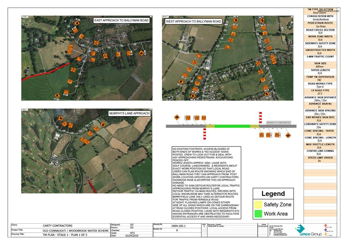 Creëren. 50. Construction Theme Traffic Cone Cutout / Construction Theme image 0.